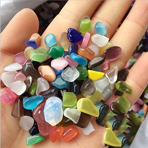 natural-pebbles-gravel-stone-colorful-opel-home-aquarium-fish-tanks-decoration-250g2-packing