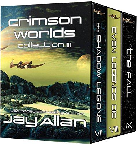 crimson-worlds-collection-iii