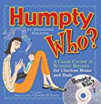 Humpty Who?: A Crash Course in 80 Nur...