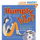Humpty Who?: A Crash Course in 80 Nursery Rhymes