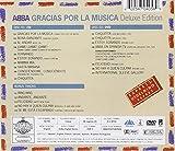 Gracias Por La Musica: 40th Anniversary Deluxe