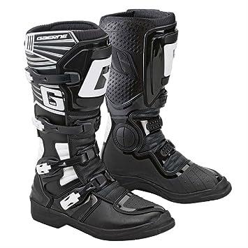 Gaerne G-Force Paire de bottes de motocross