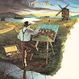The Big Lad In The Windmill [Cardboard Sleeve (mini LP)] [SHM-CD] by It Bites