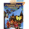 Ultimate Christms Music Companion Fact Book