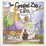 The Greatest Zoo On Earth