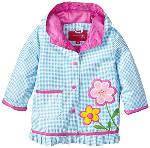 Husky Clothes For Girls front-555093