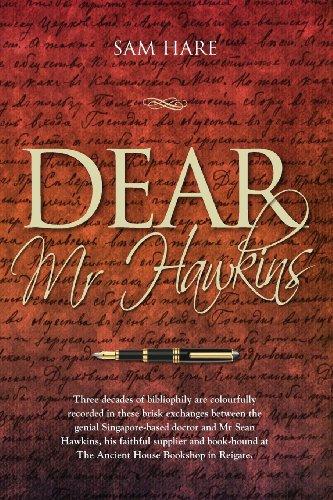 dear-mr-hawkins