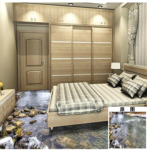 t-mida-homecustom-3d-wall-stickers-waterproof-anti-skid-living-room-bedroom-floor-decorative-creativ