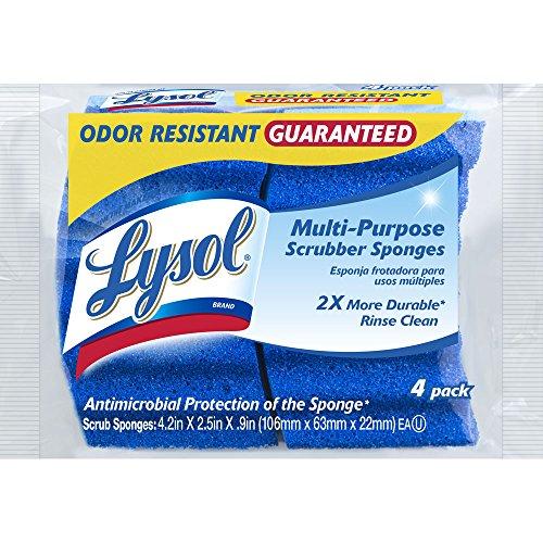 quickie-lysol-multi-purpose-scrubber-esponja-pack-de-4