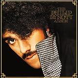 The Philip Lynott Albumby Philip Lynott