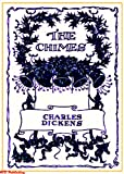 img - for The Chimes (Illustrated by Maclise, Doyle, Leech and Stanfield) book / textbook / text book