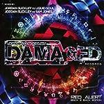 Damaged Records/Red Alert/Back 2 Back...