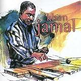 echange, troc Khan Jamal - Cool