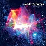 Espectro by Violeta De Outono (0100-01-01?