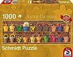 Schmidt Spiele 59359 - Anne Geddes, P...
