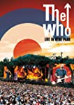 Live In Hyde Park� [DVD]