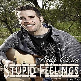Stupid Feelings - Single