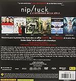 Nip/tuck - intégrale saisons 1 à 6