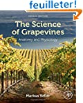 The Science of Grapevines: Anatomy an...