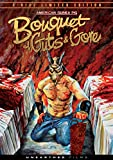 American Guinea Pig: Bouquet of Guts and Gore [Import]