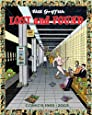 Bill Griffith: Lost and Found: Comics 1969-2003