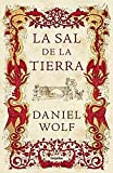 img - for La sal de la tierra (Spanish Edition) book / textbook / text book