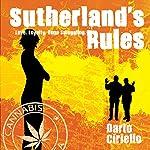 Sutherland's Rules | Dario Ciriello