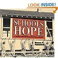 Schools of Hope: How Julius Rosenwald Helped Change African American Education