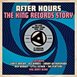 After Hours: The King Records Story 1956-1959