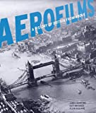Aerofilms: A History of Britain from Above (1848022484) by Crawford, James