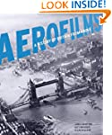Aerofilms: A History of Britain from...