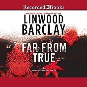 Far from True | Linwood Barclay