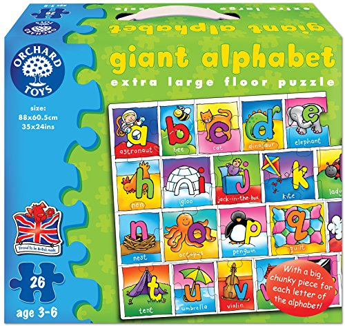 orchard-toys-giant-alphabet-jigsaw-floor-puzzle-26-pieces