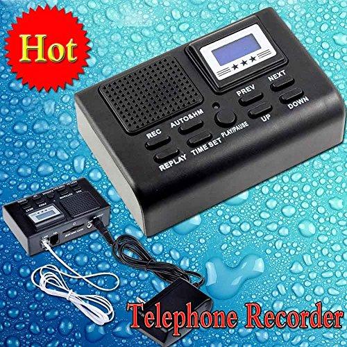 electro-weideworld-lcd-display-digital-grabadora-de-llamadas-telefonicas-automatica-grabadora-de-voz