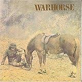 Warhorse by Warhorse