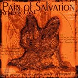 Remedy Lane by Pain of Salvation (2010-03-30)