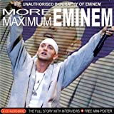 More Maximum Eminem Eminem
