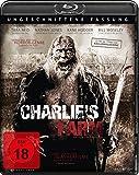 Charlie's Farm (Blu-Ray)