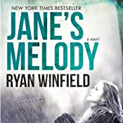Jane's Melody: A Novel (Atria) | [Ryan Winfield]