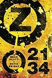Z 2134 (161109903X) by Platt, Sean
