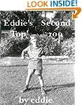 Eddie's Second Top 100