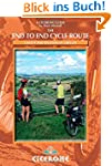 End to End Cycle Route: Land's End to...