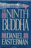 The Ninth Buddha