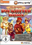 All my Gods: Die G�tter Roms [PC Down...