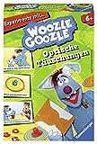 Produktbild von Ravensburger Science X 18994 - Woozle Goozle: Optische