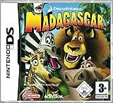 Madagascar Software Pyramide