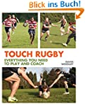 Touch Rugby: Everything You Need to P...
