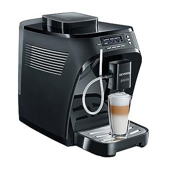 Cloer Kaffeemaschine 5200 Glaskanne 12 Tassen extra heißer Kaffee NEU B-Ware