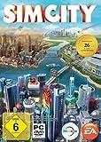 SimCity