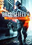 Battlefield 4: Dragon's Teeth [Online...